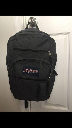 Jansport backpack 🎒 for Sale in Woodbridge, VA