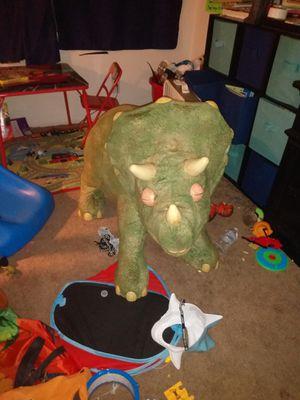 Kota dinosaur for Sale in Menifee, CA