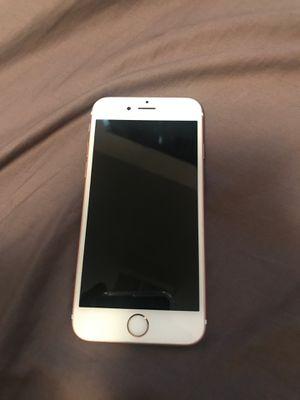 iPhone 6 for Sale in Murfreesboro, TN