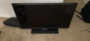 32 INCH TV for Sale in Tempe, AZ