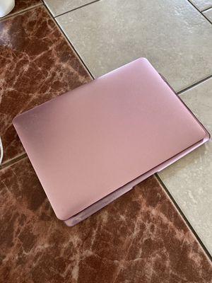 MacBook Case A1534 for Sale in Honolulu, HI