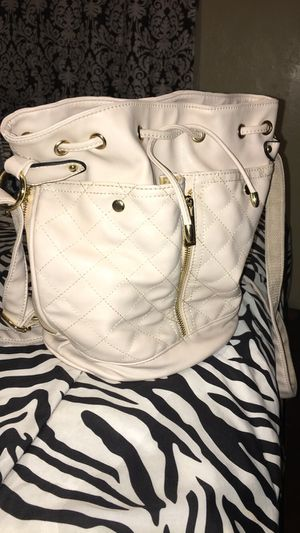 MG Collection Purse/Handbag/backpack for Sale in West Valley City, UT