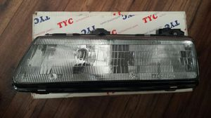 1989-90-91 pontiac grand am LH driver side headlight for Sale in Surprise, AZ