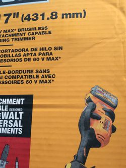 Dewalt for Sale in Orlando,  FL