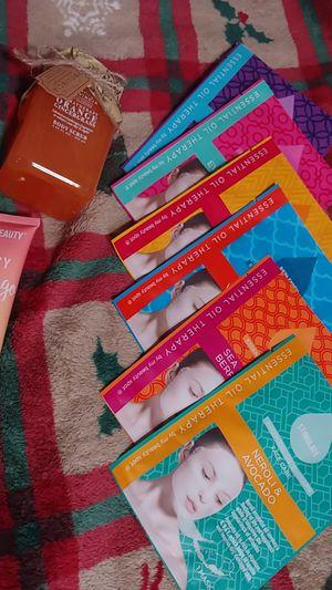 Body care kit for Sale in Steilacoom, WA