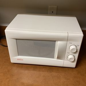 Microwave for Sale in Ocala, FL