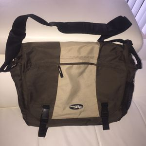 BOLSO PARA LAPTOP for Sale in Kissimmee, FL