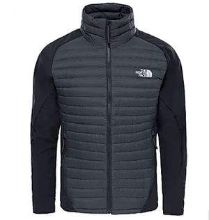 TNF The North Face Verto Micro Men's Jacket, Size L for Sale in Santa Ana, CA