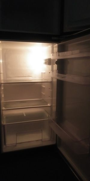 Refrigerator for Sale in West Mifflin, PA