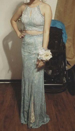 Prom dress for Sale in Glendale, AZ