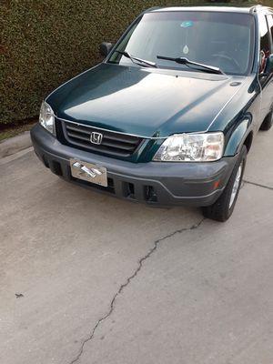 Honda crv for Sale in Orlando, FL