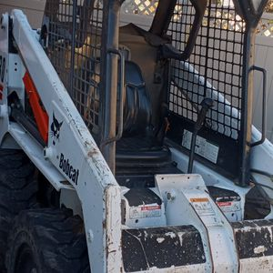 Bobcat s 130 2005 800 hours only ,no rust for Sale in Bensalem, PA
