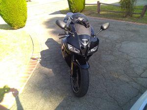 Honda for Sale in Whittier, CA
