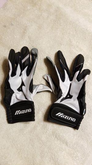 Mizuno women's softball/batting gloves. for Sale in Stockton, CA