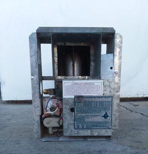 Atwood / RV Furnace Heater 18,000 BTU Input, 13,680 BTU Output Trailer 7920-ll for Sale in Turlock, CA