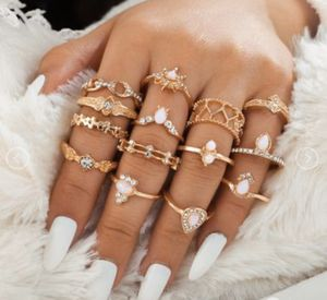 14pc Ring Set for Sale in Richmond, VA