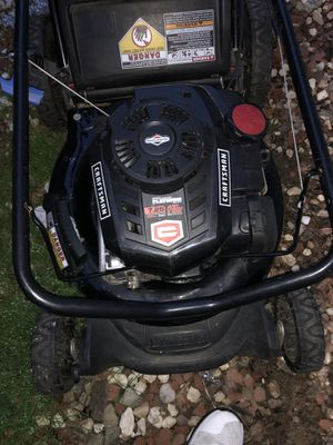 New And Used Riding Lawn Mower For Sale In Sacramento Ca