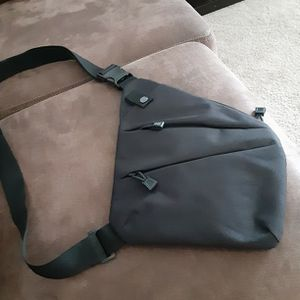 For Lefty.gun Concealment Carry for Sale in Tulare, CA