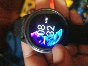 Garmin smartwatch for Sale in Silver Spring, MD