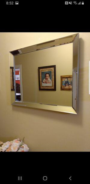 Mirror for Sale in Bethlehem, PA