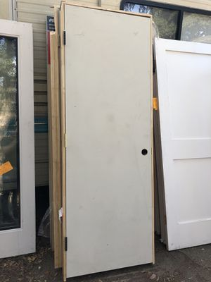 50$ Interior Door For Sale Brand New! for Sale in Fort Worth, TX