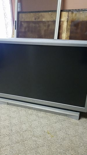 Toshiba projection TV for Sale in Clarksville, TN