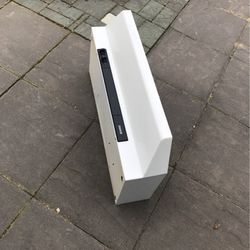 Kenmore White Hood Vent for Sale in Portland,  OR