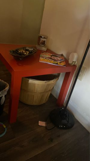 Free table for Sale in Norcross, GA