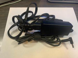HP Laptop Power adapter 45w for Sale in Las Vegas, NV