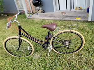 Lady's step-over Retrospect for Sale in Houston, TX