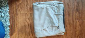 Van's Shorts (Men's Size 30) for Sale in Austin, TX