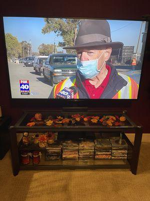 """Sony Tv 4K (3D) 70"""" for Sale in Fair Oaks, CA"""