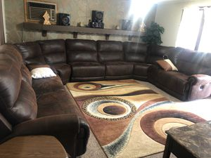 Furniture for Sale in Lackawanna, NY