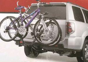 Bike rack new CLOSEOUT for Sale in Murfreesboro, TN