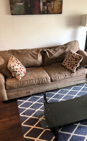 Sofa For Sale for Sale in Alexandria, VA