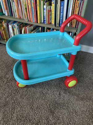 Kids push toy for Sale in La Mesa, CA