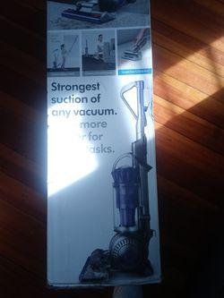 Dyson ball Vacuum for Sale in Boston,  MA