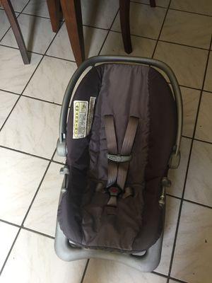Car seat for Sale in Orlando, FL