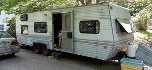 Nomad camper for Sale in Nashua, NH