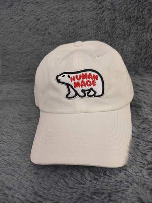 Human Made Cap for Sale in Phoenix, AZ