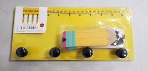 Teacher Supplies, Passboard for Sale in Carson, CA