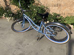 Pacific Blue Bike 26 for Sale in Lynwood, CA