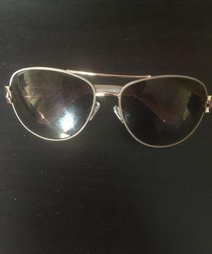 ROCAWEAR Sunglasses for Sale in Warner Robins, GA