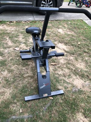 HealthRider Total Body Aerobic Fitness Machine for Sale in Johns Creek, GA
