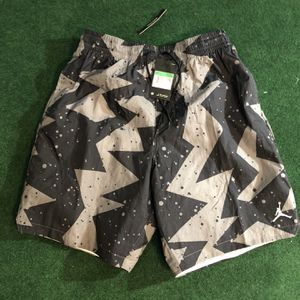 Jordan Swimming Shorts New XL for Sale in Camp Hill, PA