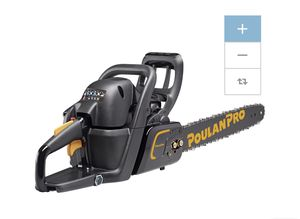 Brand NEW Gas Chainsaw for Sale in Annandale, VA