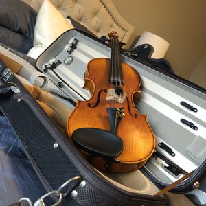 Full Size Violin for Sale in Vancouver, WA