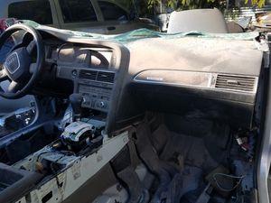 Audi a6 parts for Sale in Phoenix, AZ