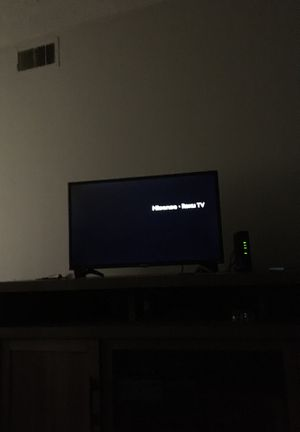 """32"""" Roku TV for Sale in Columbus, OH"""