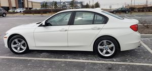 BMW all wheel drive for Sale in Dayton, OH